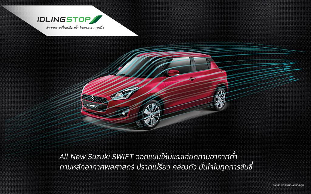 swift performance4
