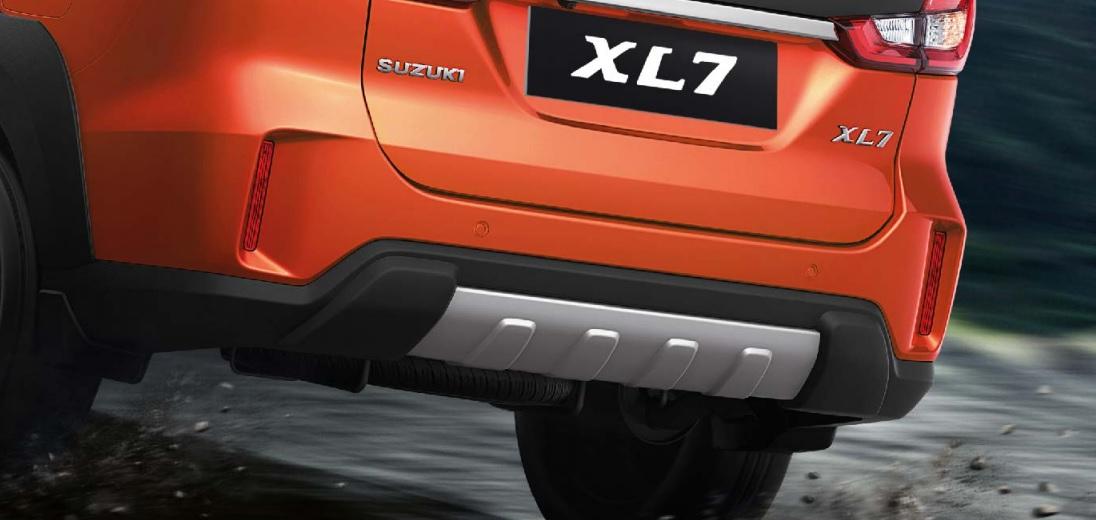 XL7 ex5