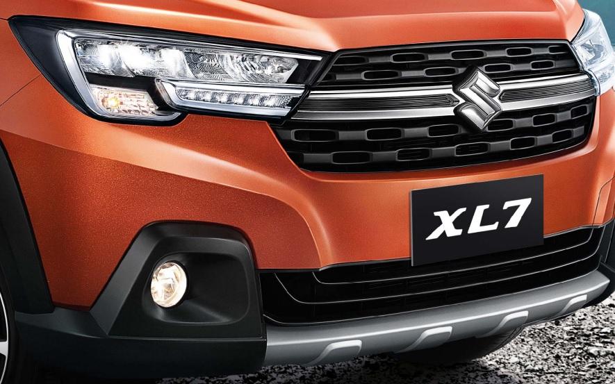 XL7 ex6