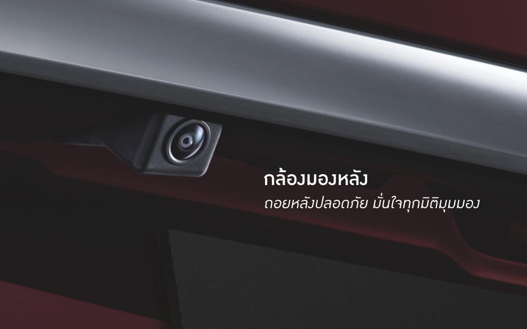 ertiga2020 safety6